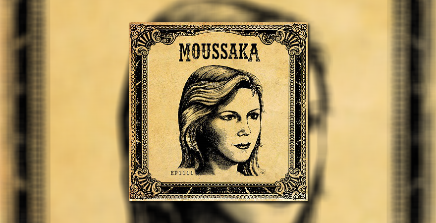 Moussaka