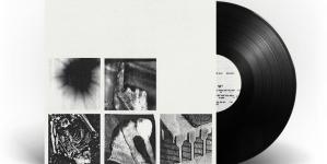 """Nine Inch Nails objavili novo studijsko izdanje """"Bad Witch"""""""
