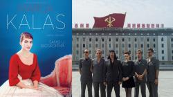 Na Nišville Movie Summit-u 100 filmova – Marija Kalas i Laibach na filmskom Nišvilu