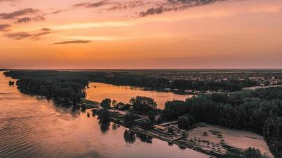 Palanački Dunav fest ove godine na plaži Rio na Dunavu, poznata satnica za oba dana festivala