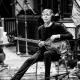 Pol Mekartni piše svoj prvi mjuzikl
