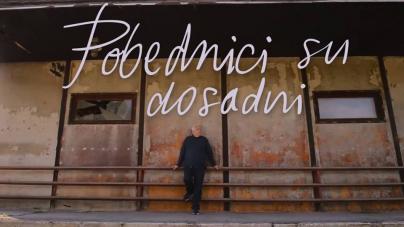 Svetska premijera filma o Žikici Simiću na trećem Dok'n'Ritam festivalu
