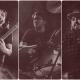 "Red Sun Atacama Debut Album ""Licancabur"" Out on More Fuzz Records June 29th"