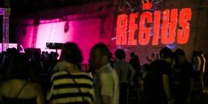 Regius – najbolji plan za vikend u Šibeniku