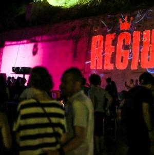 Regius festival otkrio DJ program i raspored bendova po danima