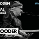 Ry Cooder confirmed for exclusive Notodden Blues Festival headliner performance August 2.