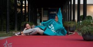 Na Star Film Fest doletjelo 569 filmova