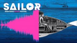 Novi riječki festival: Porinuće Sailor Sweet&Salt Music Festivala u srpnju