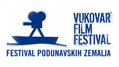 Otvoren natječaj za sudjelovanje na 12. izdanju Vukovar film festival-a