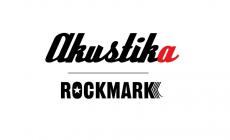 Program 'Akustika' na 13. Hoomstock festivalu