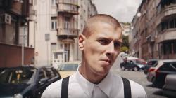 "Činčila objavila novi singl i spot za ""Egomanijak"""