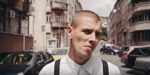 "Činčila objavila novi singl i spot ""Egomanijak"""