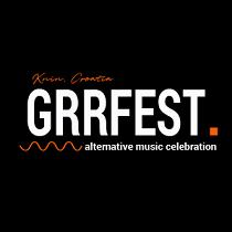 GRR Fest
