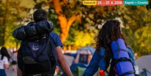 HŽ putnički prijevoz osigurava popust posjetiteljima INmusica #13! Posljednjih 900 ulaznica za INmusic #13 u prodaji – festival uskoro rasprodan