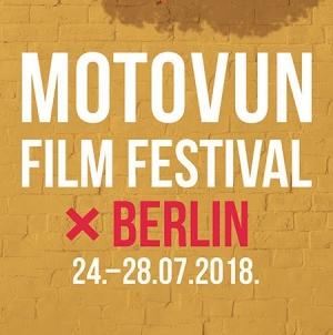U žiriju Motovun Film Festival-a berlinski umjetnici iz svih strana Europe