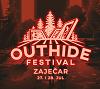 Outhide festival Zaječar