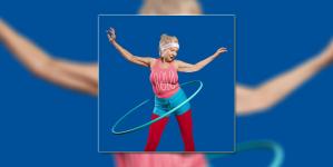 """RØLØ objavili novi album """"HØØP"""""""