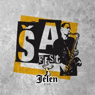 ŠA Fest