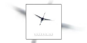 """Amira Medunjanin objavila novi album """"Ascending"""""""