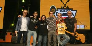 Održana treća Banjalučka gitarijada
