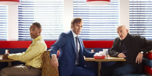 Krvavi prvi trailer za Better Call Saul sezonu 4