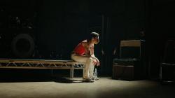 """Bohemian Rhapsody"" najprodavanija adaptacija muzičke biografije"