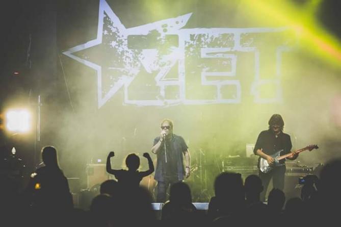 Izvještaj – Z.E.T. Fest (3. dan)