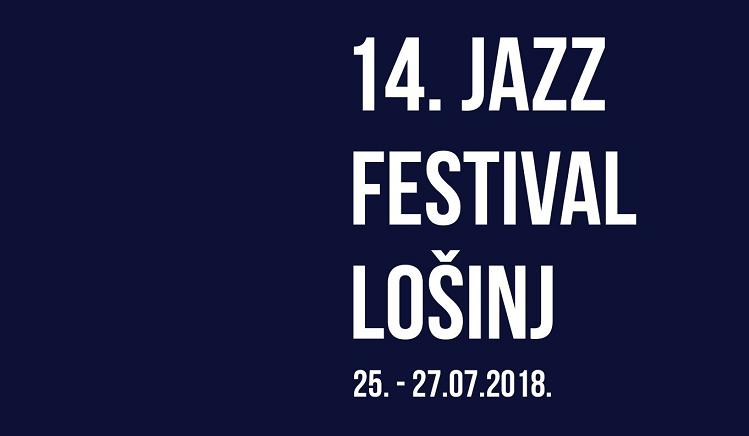 Raphael Wressnig, Tamara Obrovac, Chui i Mangroove na 14. Jazz festivalu Lošinj