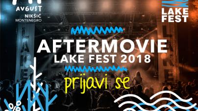 """Lake fest: Otvoren konkurs ,,Iz različitog ugla IV"""""""