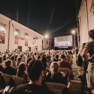 Motovun Film Festival postao kandidacijski festival za nagradu EFA