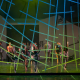 Nisville jazz teatarski festival – Jazz teatar između New Orleansa, Kaira i Šangaja