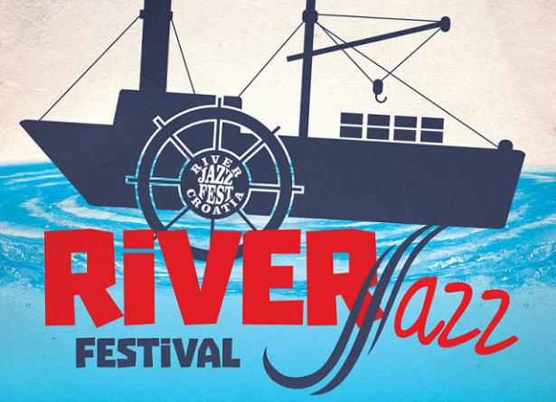 Zaplovite u novu River Jazz avanturu