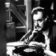 Pronađen izgubljeni scenario koji je napisao Stanley Kubrick