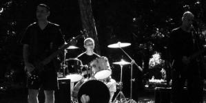 Varvarogenije je Jelen Z.E.T. hit bend 2018