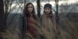 """HBO Europa dala zeleno svjetlo češkoj seriji """"Oblivious"""""""