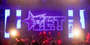 Izvještaj – Z.E.T. Fest (1. dan)