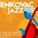 18. Zelenkovac Jazz Festival od 26. do 29. jula
