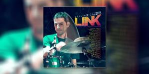 "Branimir Gazdik predstavio novi album ""Link"""
