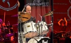 Uspešno održan Drum Dum Fest 008