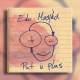"""Recenzija albuma: Edo Maajka – """"Put u plus"""""""