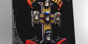 Guns N' Roses dobili veliku ediciju za najveće fanove