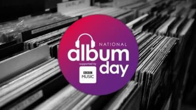 Britanci od ove godine slave 'Državni dan albuma'