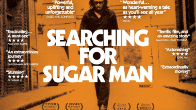 Na današnji dan: Searching for Sugar Man (2012.)