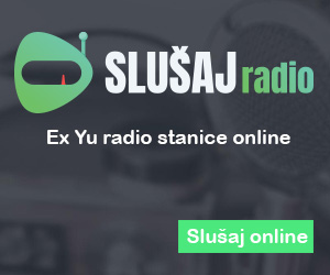 slusaj radio