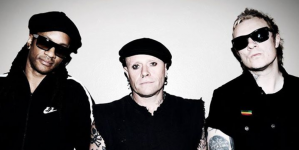 "The Prodigy pjesmom ""Need Some1"" najavili novi album"