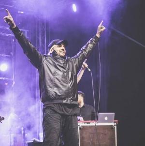 Izvještaj – Z.E.T. Fest (2. dan)