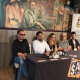 U Prijedoru održana press konferencija povodom održavanja prvog ŠA Festa