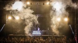Fresh Wave Festival – Banja Luka (09.-11.08.2018.)