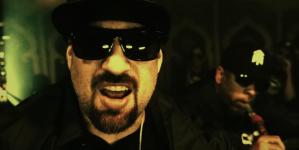 "Cypress Hill ima novi singl ""Band of Gypsies"""