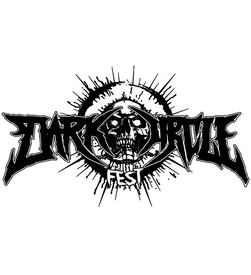 Dark Circle Fest